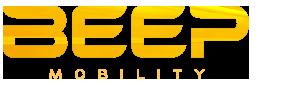 BEEP Mobility